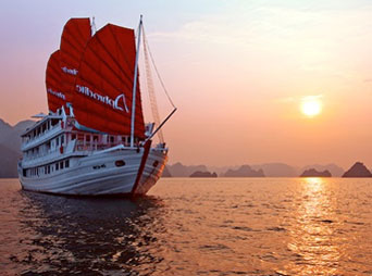 Aphrodite Cruise (Best price)